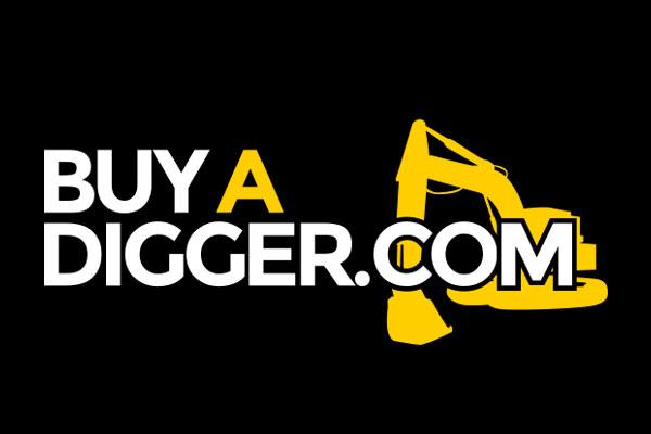 BuyADigger Logo