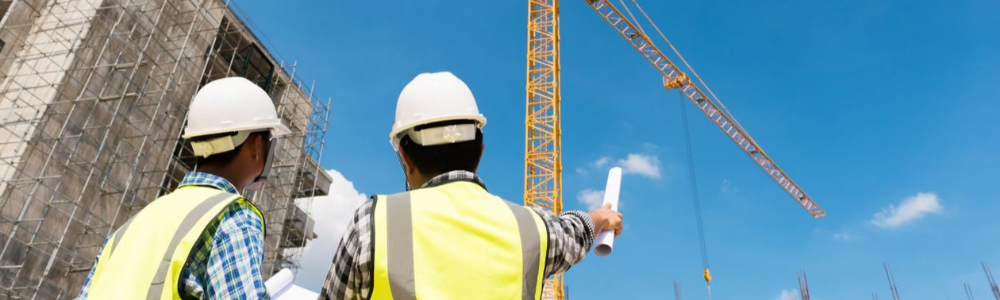 Health and Safety Courses in Medway