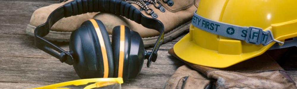 Construction Site Safety Scheme